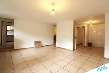 Appartamento indipendente in zona centrale a Mezzano